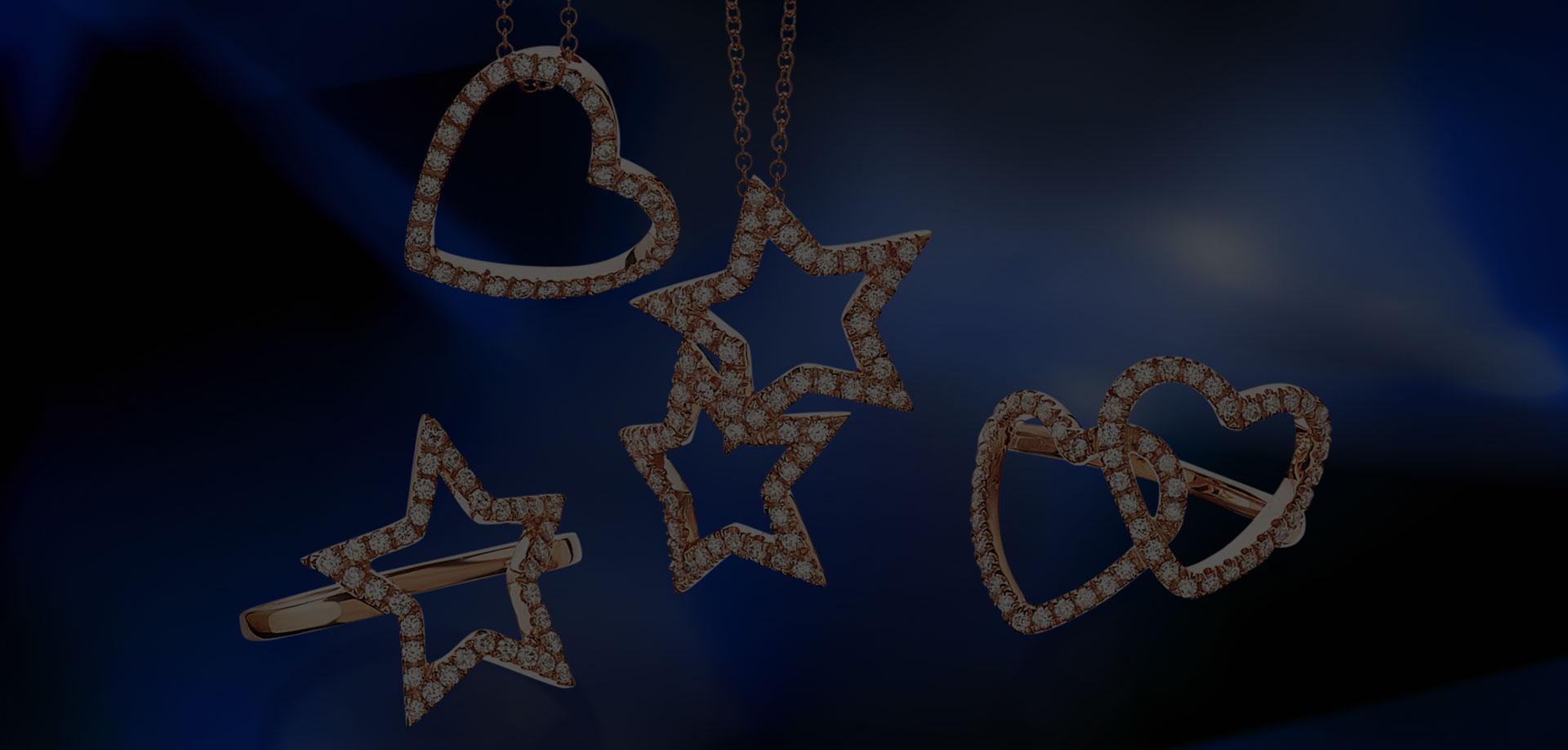 Il simbolo d'amore